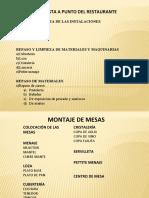 Montaje de Mesas 2015.ppt