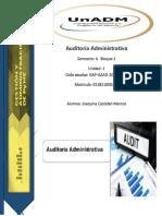 GAAD_U1_EA_JOCM..pdf