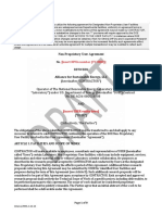 technical report template 02.doc