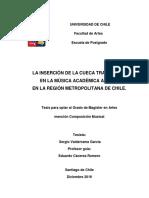 valderrama-sergio-tescomp.pdf