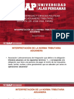 SEMANA 03.pdf