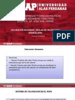 SEMANA 06.pdf
