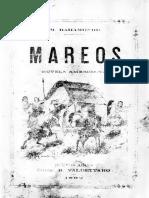 Bahamonde, Mareos.pdf