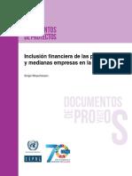 INCLUSION FINANCIERA PYMES-ARGENTINA.pdf