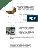 2 GUÍA DE ACTIVIDADES-SEL-ok.docx