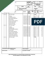 6103 VF 1X15 UPS.pdf