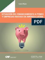 FINANCIAMIENTO PYMES CAF-CIELPLAN LAURA ROJAS 2017.pdf