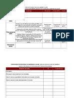 Formatos CTE intensivo 20-21