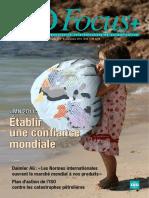 ISO Focus+, Septembre 2011.pdf