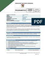 CONTENIDO PROGRAMATICO 2020 (3).pdf
