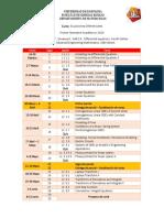Contenido pro ECUACIONES.pdf