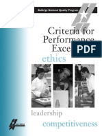 2006 Malcom Business_Criteria[1].pdf