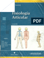 Fisiologia Kapandji 6 T3-librosmedicina.org.pdf