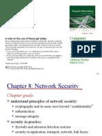 Chapter_8_V6.0