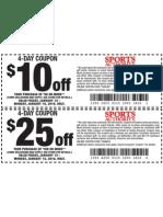 coupon_08