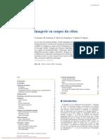 EMC imagerie du colon.pdf