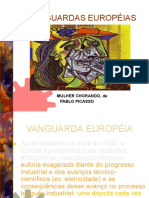 as_vanguardas_europeias.pdf