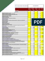 1-listado-Datos-admision-a-Grado-cursos-2018_2019-a-2020_2021 (3)