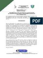 3049_plan-de-accion-2020