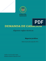 DEMANDA-DE-CASACIÓN-NEGOCIOS-JURÍDICOS-1.pdf