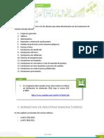 _S8_CONT_Normativas según las actividades de la empresa (arrastrado) 4