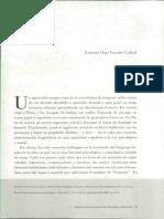 leer o no leer.pdf