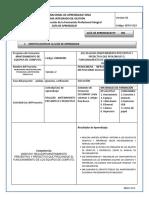 GFPI-F-019_Guia_de_Aprendizaje_PREVENTIVO Y PREDICTIVO