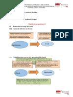 Mentefacto 5 Auditoria Forense