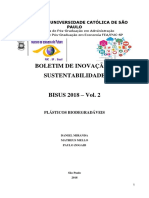 bisus2018-vol2-plasticos-biodegradaveis