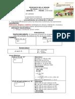 PORCENTAJE-SEMANA-16-APRENDO EN CASA