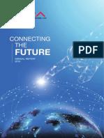 Nera Telecommunications Ltd Annual Report 2019.pdf