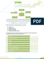 _S8_CONT_Normativas según las actividades de la empresa (arrastrado) 7
