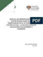 Manual de estrategias didacticas.pdf