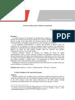 Dialnet-LecturasCriticasSobreElBarrocoAmericano-6798148.pdf