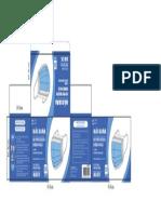 MSK01 BOX-LBB.pdf