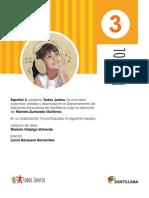 Edición para docentes_Espanol3.pdf