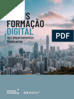 Paper_Transformacion_digital_POR