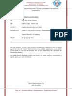 Informe-Sobre-El-Analisis-Granulometrico.docx