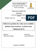 211.pdf