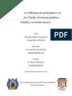 La_guerra_en_el_Michoacan_prehispanico_e.pdf