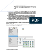 Manual _IMPLEMNETACION CONTROL PID