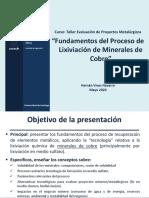 4. Fundamentos Lixiviacion.pdf
