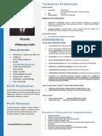 img001-fusionado.pdf