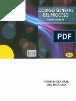 CGP parte general, Hernán Fabio.pdf