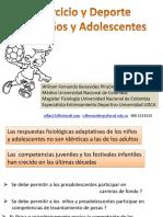 EJERCICIO Y DEPORTE en NIÑOS Y ADOLESCENTES.pdf