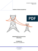 SCHNEIDER-COLDBRAS-001-MD.pdf