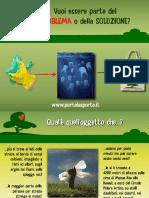 parte_del_problema_o_della_soluzione
