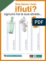 opuscolo_campagna_rifiuti_veneto_aica