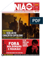 Opinião Socialista Nº591