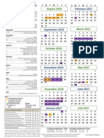 2020-21 instructional calendar english 7